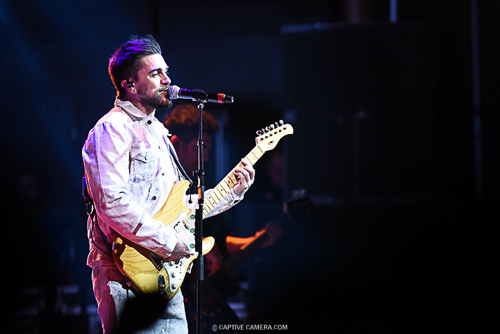 20180429 - Juanes - Toronto Music Photography - Captive Camera-5498.jpg