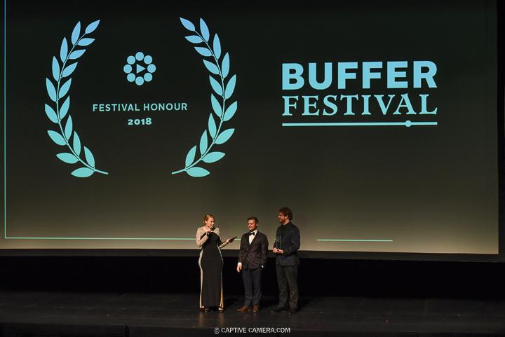 20180930 - Buffer Festival - Captive Camera-345.jpg