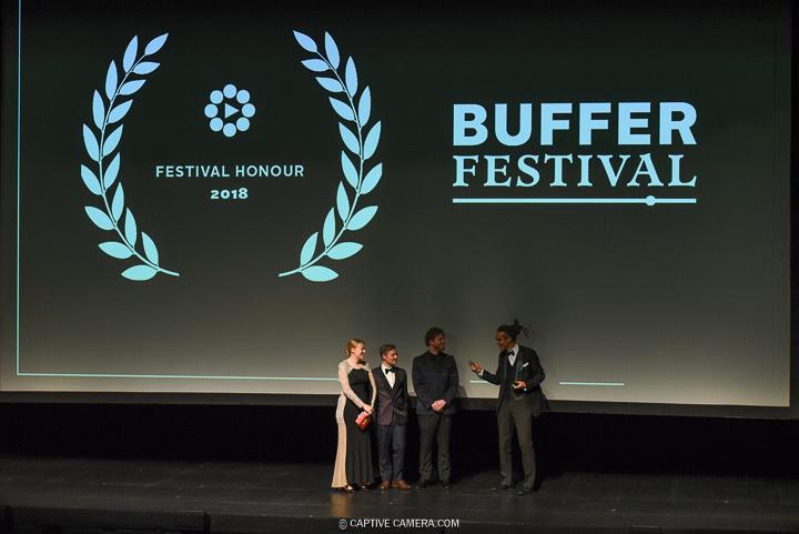 20180930 - Buffer Festival - Captive Camera-349.jpg
