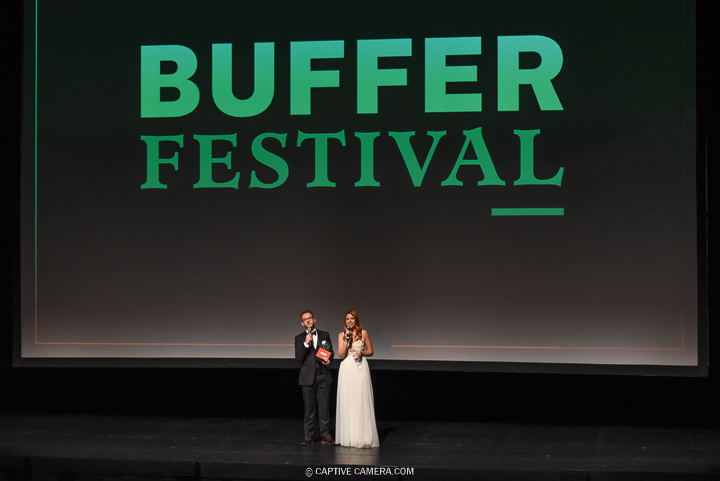 20180930 - Buffer Festival - Captive Camera-380.jpg