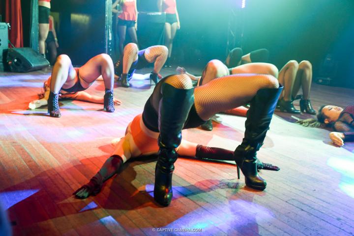 20160721 - Toronto Dance Photography - Badass Babes - Captive Camera-6293.JPG