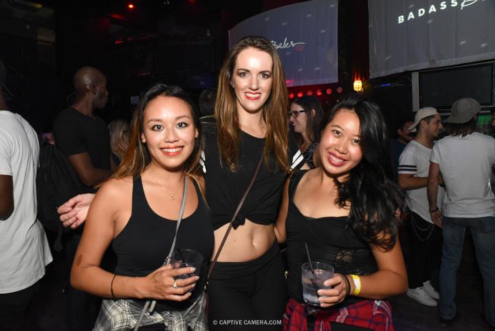 20160721 - Toronto Dance Photography - Badass Babes - Captive Camera-6674.JPG