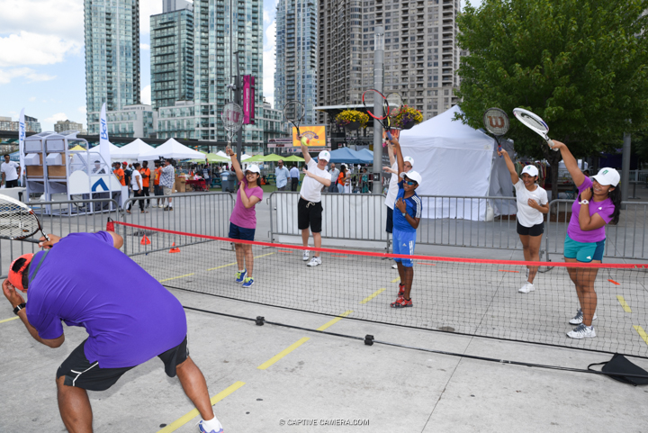 20160723 - Bollywood Monster Mashup - Toronto Festival Photography - Captive Camera-8624.JPG