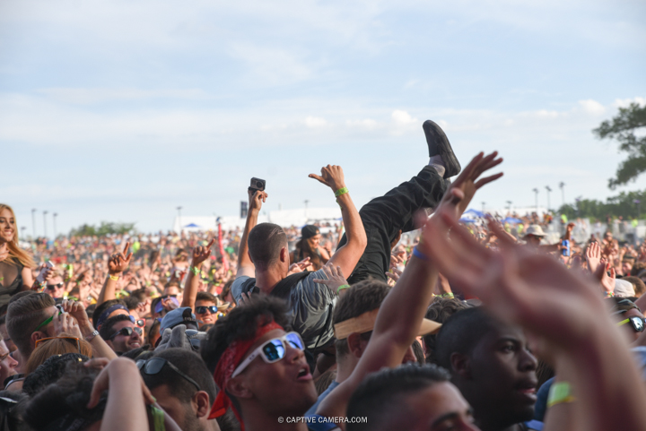 20160730 - VELD - Toronto Music Festival Photography - Captive Camera-4810.JPG