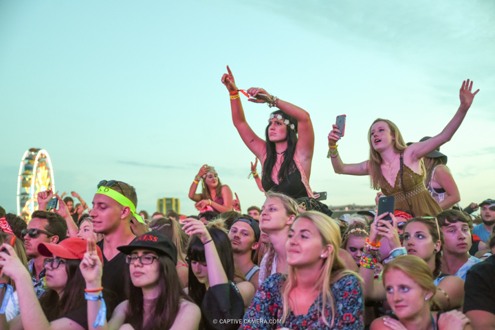 20160730 - VELD - Toronto Music Festival Photography - Captive Camera-5848.JPG
