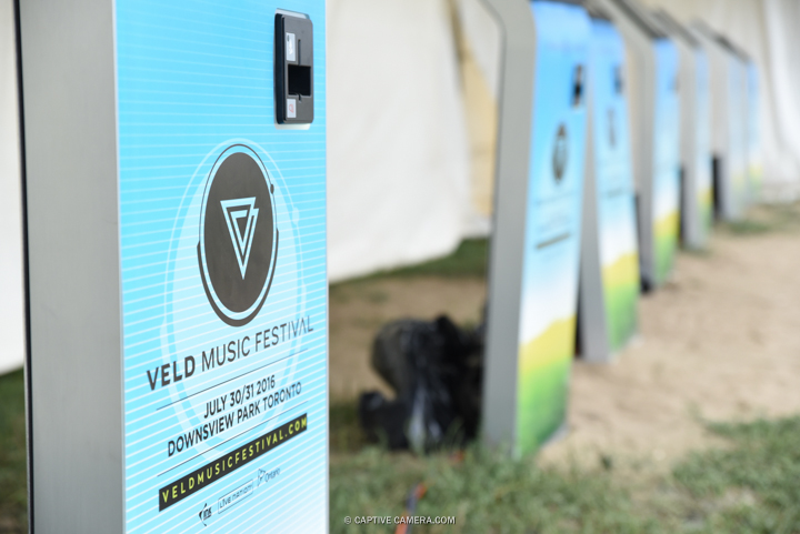20160731 - VELD - Toronto Music Festival Photography - Captive Camera-6842.JPG