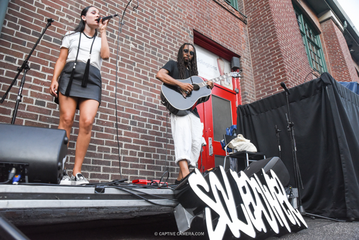 20160804 - St. Lawrence Market Summer Series - Toronto Event Photography - Captive Camera-0214.JPG