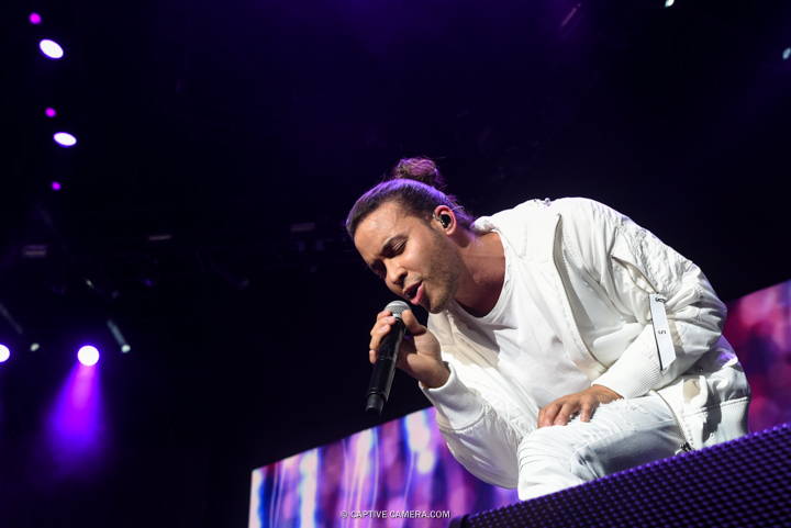 20160810 - Pitbull - Prince Royce - Toronto Concert Photography - Captive Camera-0581.JPG