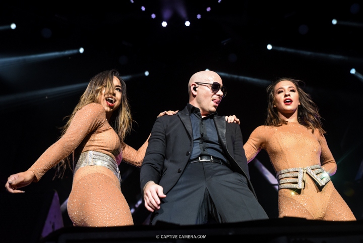 20160810 - Pitbull - Prince Royce - Toronto Concert Photography - Captive Camera-1024.JPG
