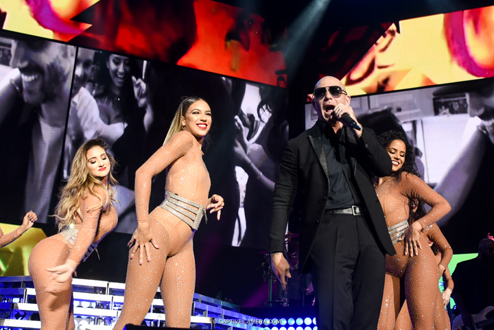 20160810 - Pitbull - Prince Royce - Toronto Concert Photography - Captive Camera-0689.JPG