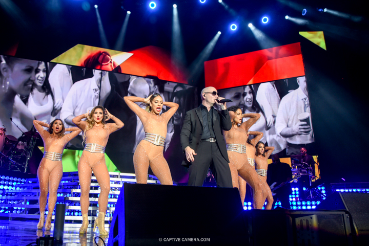 20160810 - Pitbull - Prince Royce - Toronto Concert Photography - Captive Camera-0680.JPG
