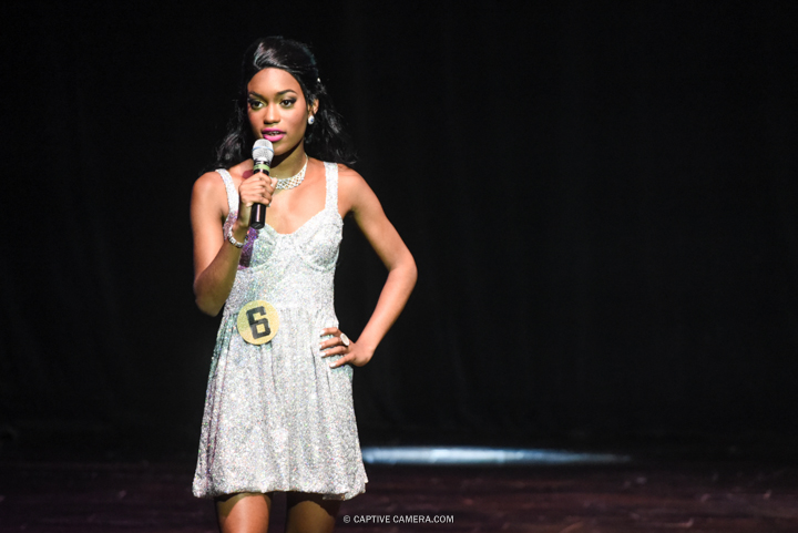 20160821 - Canada's Top Choice Pageant - Toronto Event Photography - Captive Camera-4979.JPG