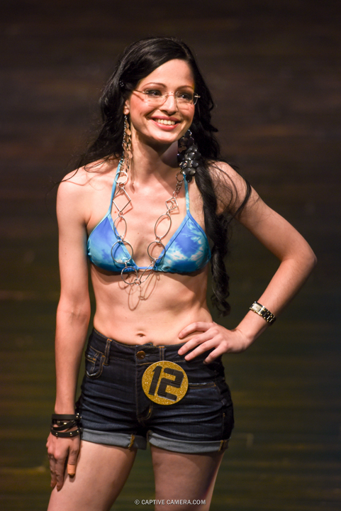 20160821 - Canada's Top Choice Pageant - Toronto Event Photography - Captive Camera-5524.JPG