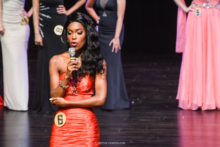 20160821 - Canada's Top Choice Pageant - Toronto Event Photography - Captive Camera-6201.JPG