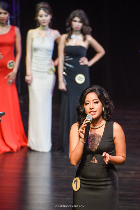 20160821 - Canada's Top Choice Pageant - Toronto Event Photography - Captive Camera-6209.JPG