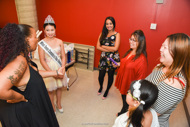20160826 - Miss Face of Humanity - Beauty Pageant - Toronto Event Photography - Captive Camera-7163.JPG
