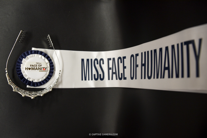 20160826 - Miss Face of Humanity - Beauty Pageant - Toronto Event Photography - Captive Camera-7294.JPG