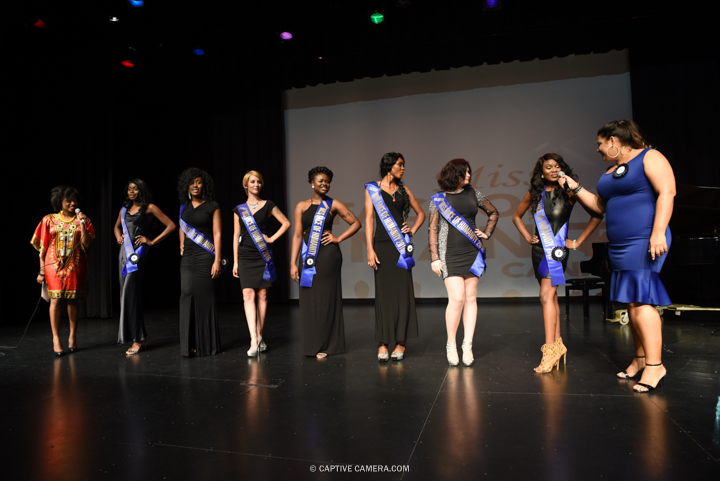 20160826 - Miss Face of Humanity - Beauty Pageant - Toronto Event Photography - Captive Camera-7639.JPG