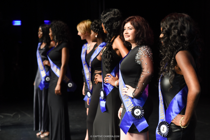 20160826 - Miss Face of Humanity - Beauty Pageant - Toronto Event Photography - Captive Camera-7673.JPG