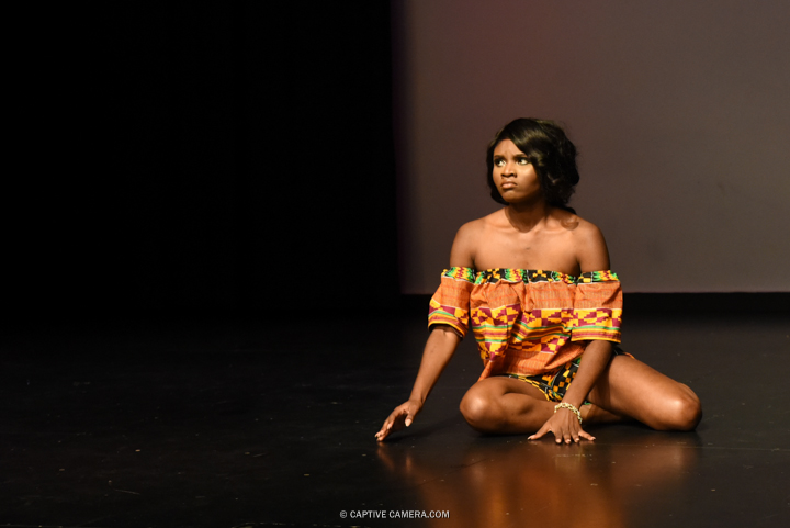 20160826 - Miss Face of Humanity - Beauty Pageant - Toronto Event Photography - Captive Camera-8221.JPG