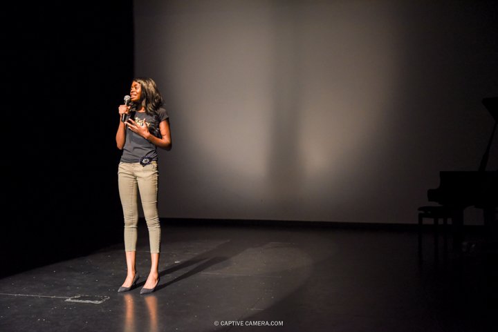20160826 - Miss Face of Humanity - Beauty Pageant - Toronto Event Photography - Captive Camera-8609.JPG