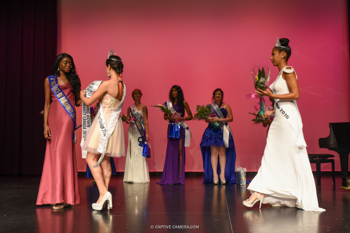 20160826 - Miss Face of Humanity - Beauty Pageant - Toronto Event Photography - Captive Camera-9812.JPG