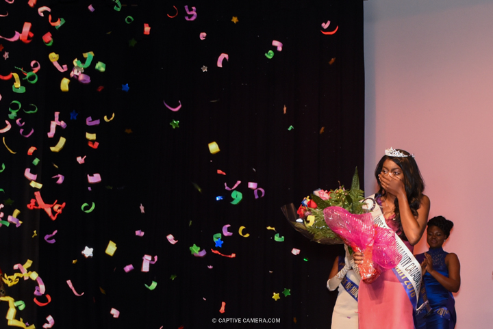 20160826 - Miss Face of Humanity - Beauty Pageant - Toronto Event Photography - Captive Camera-0054.JPG