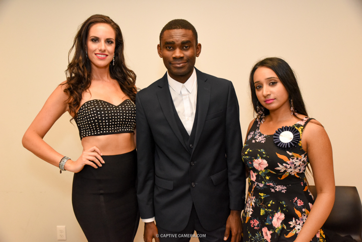20160826 - Miss Face of Humanity - Beauty Pageant - Toronto Event Photography - Captive Camera-0124.JPG