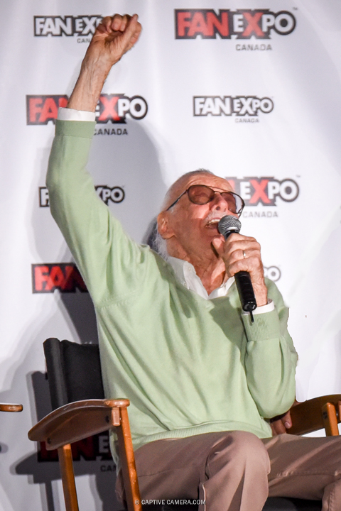 20160904 - Fan Expo - Comic Convention - Toronto Event Photography - Captive Camera - Jaime Espinoza-0293.JPG