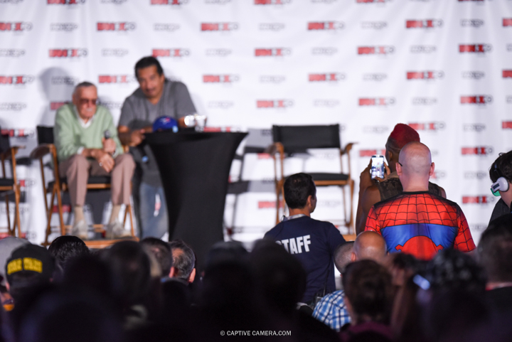20160904 - Fan Expo - Comic Convention - Toronto Event Photography - Captive Camera - Jaime Espinoza-0307.JPG