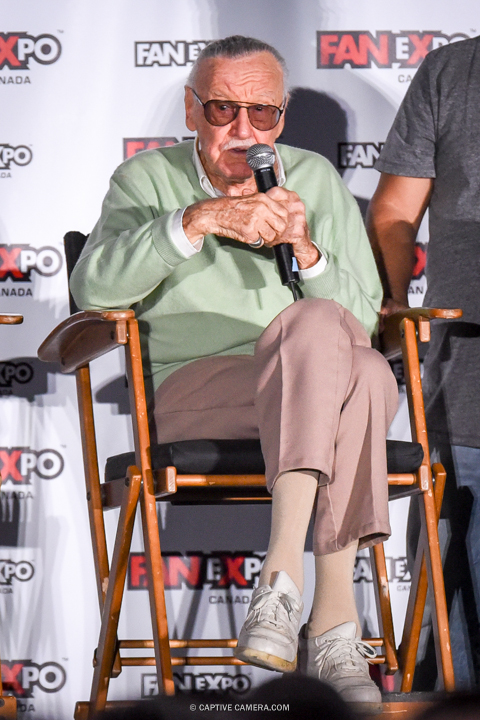 20160904 - Fan Expo - Comic Convention - Toronto Event Photography - Captive Camera - Jaime Espinoza-0338.JPG