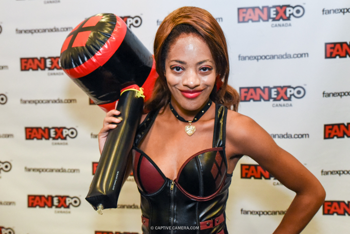 20160904 - Fan Expo - Comic Convention - Toronto Event Photography - Captive Camera - Jaime Espinoza-0611.JPG