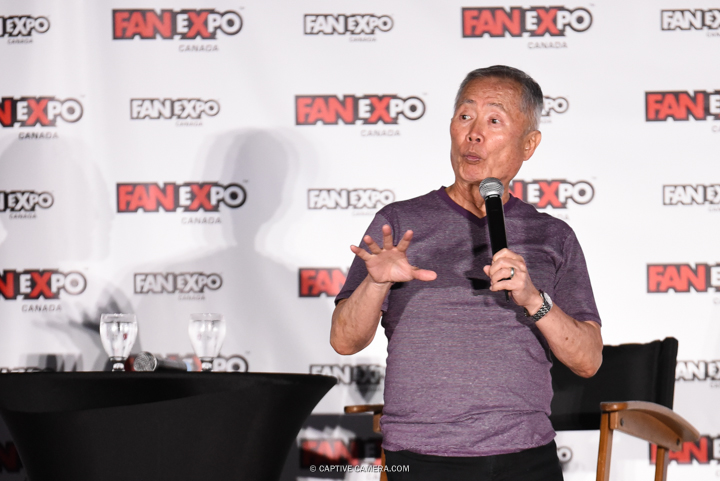 20160904 - Fan Expo - Comic Convention - Toronto Event Photography - Captive Camera - Jaime Espinoza-0720.JPG