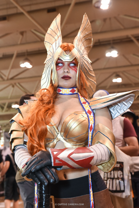 20160904 - Fan Expo - Comic Convention - Toronto Event Photography - Captive Camera - Jaime Espinoza-0754.JPG