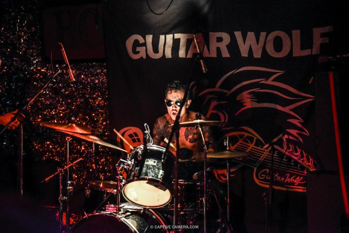20160906 - Guitar Wolf - Captive Camera-1098.JPG