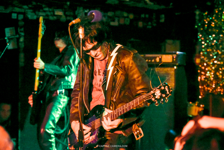 20160906 - Guitar Wolf - Captive Camera-1163.JPG