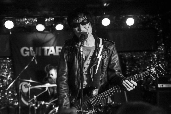 20160906 - Guitar Wolf - Captive Camera-1197.JPG