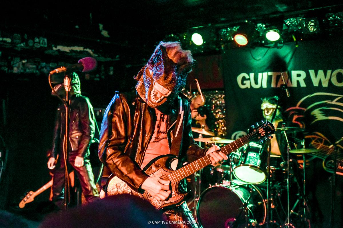 20160906 - Guitar Wolf - Toronto Music Photography - Toronto Event Photography - Captive Camera-1048.JPG