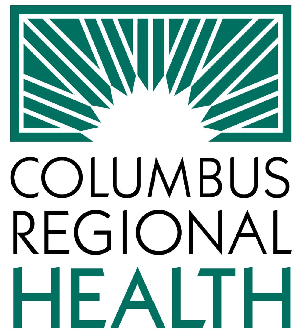 Columbus Regional Health.PNG