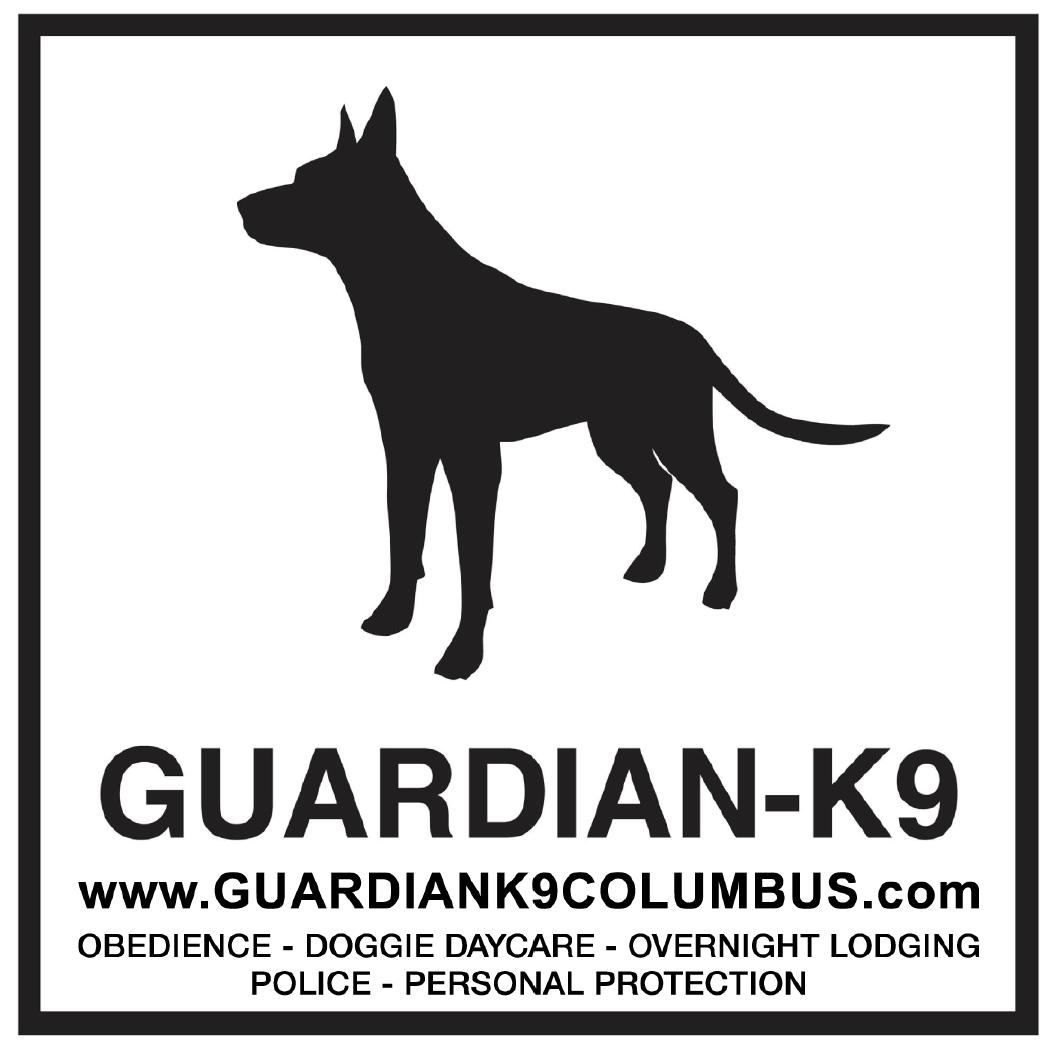 Guardian-K9.PNG
