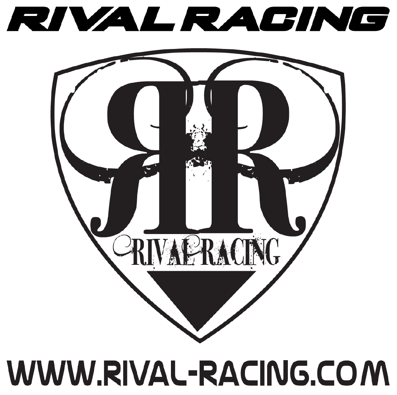 Rival Racing.PNG