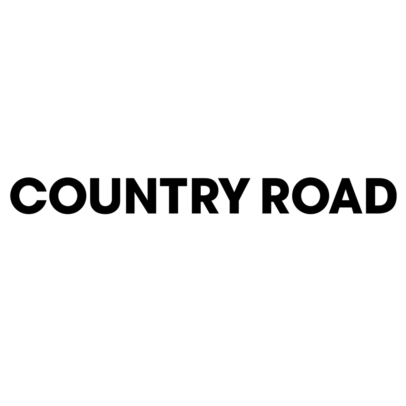 Country_Road_logo copy.jpg