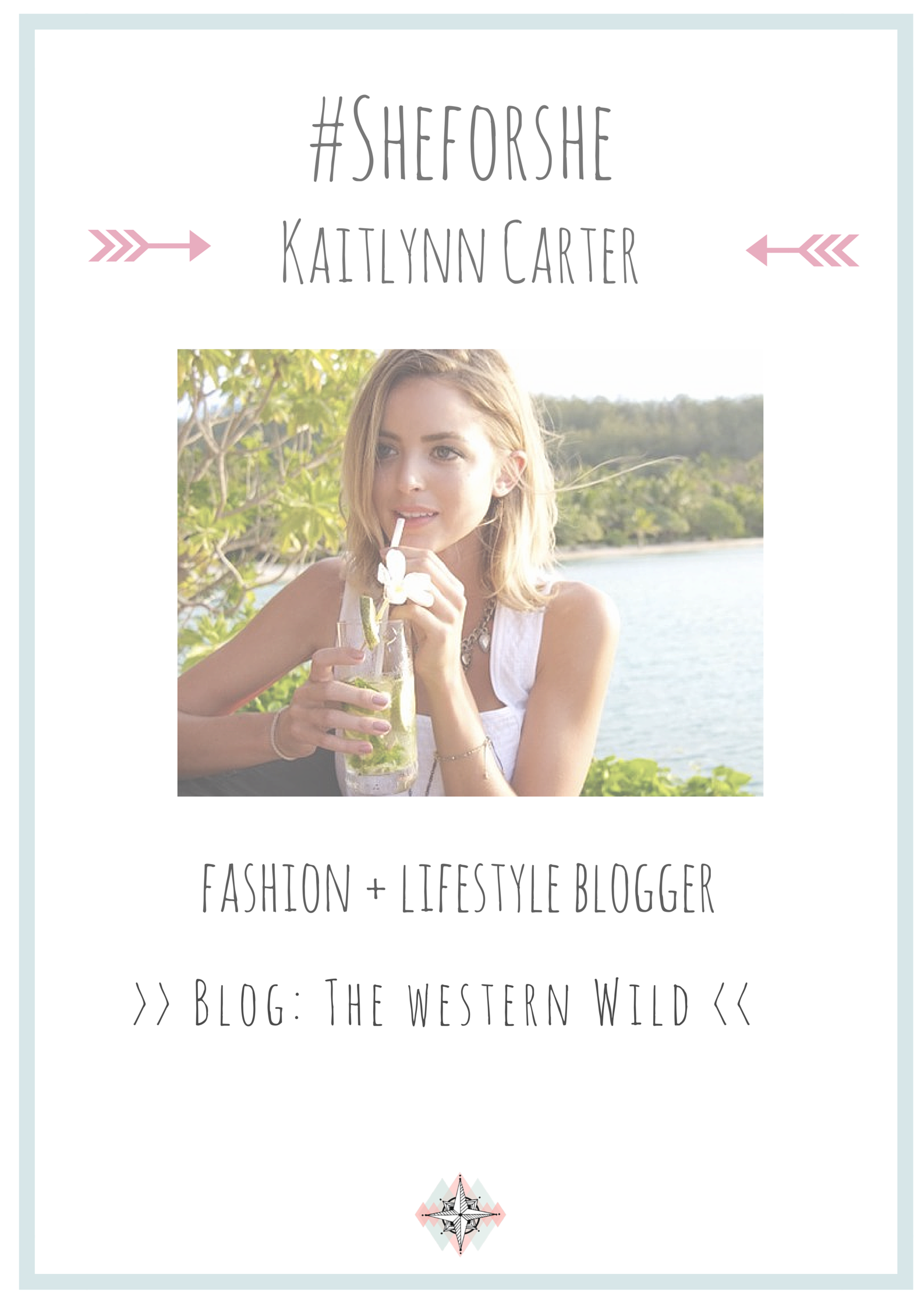 Kaitlynn Carter.png