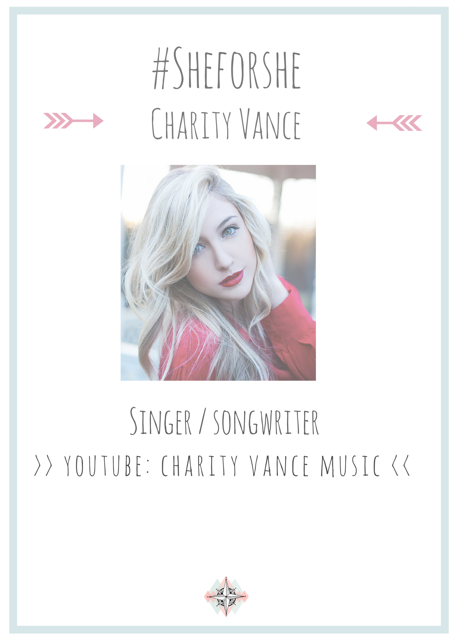Charity Vance (1).png