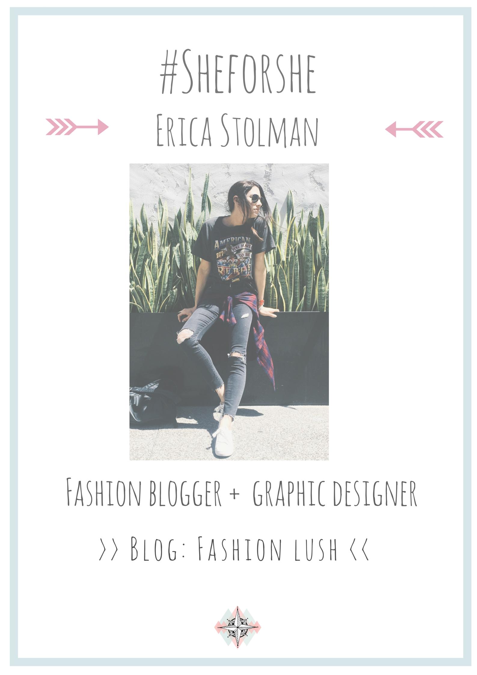 EricaStolman.png