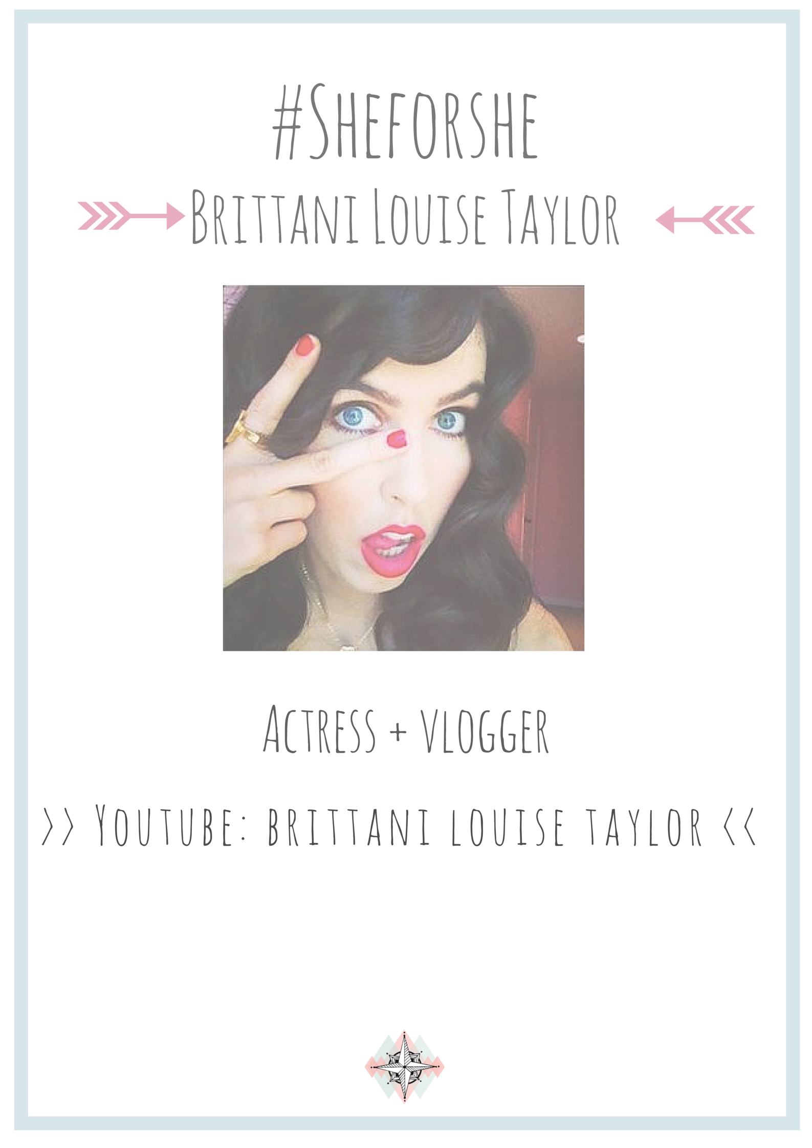 Brittani Louise Taylor.png