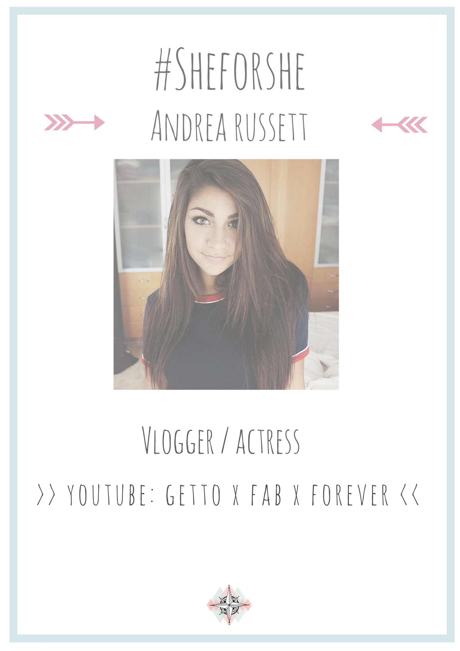 Andrea Russett (3).png