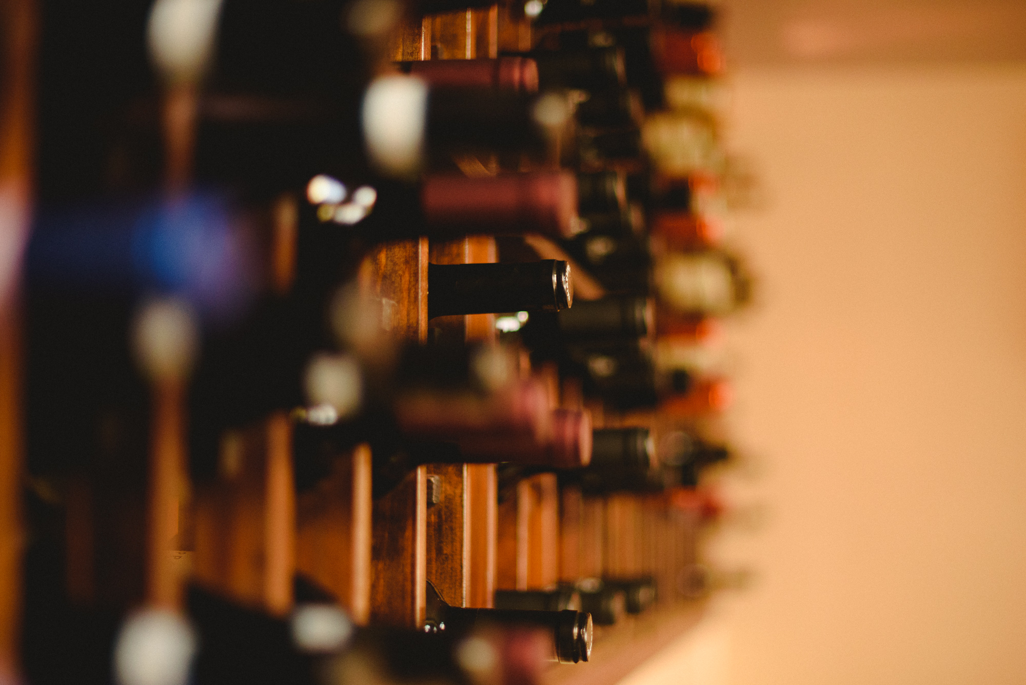 A-Tavola-Trattoria-New-Paltz-Hudson-Valley-NY-Best-Italian-Restaurant-133.jpg