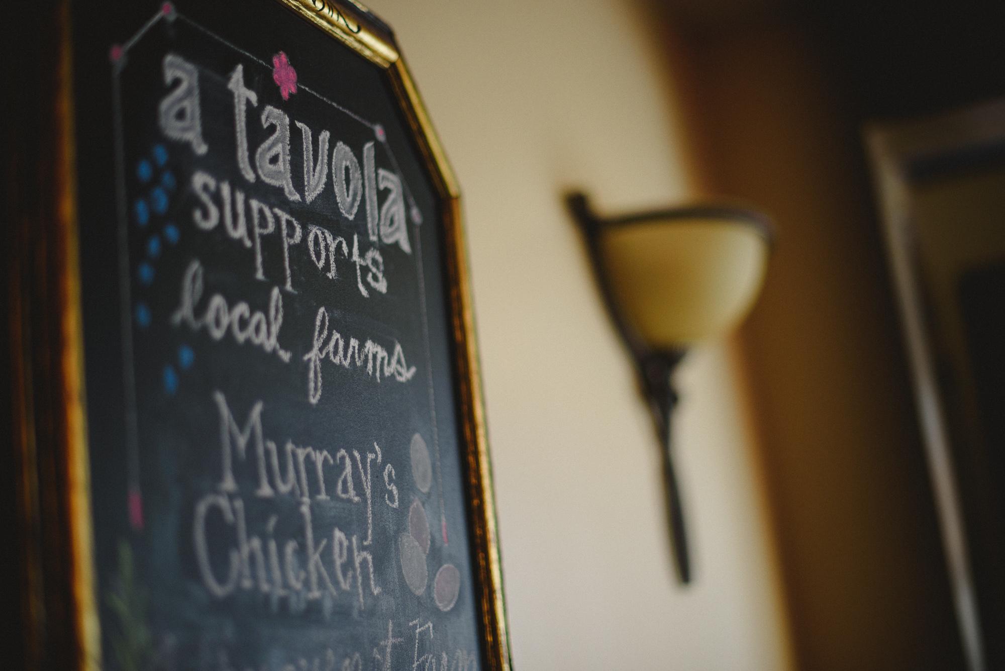 A-Tavola-Trattoria-New-Paltz-Hudson-Valley-NY-Best-Italian-Restaurant-189.jpg