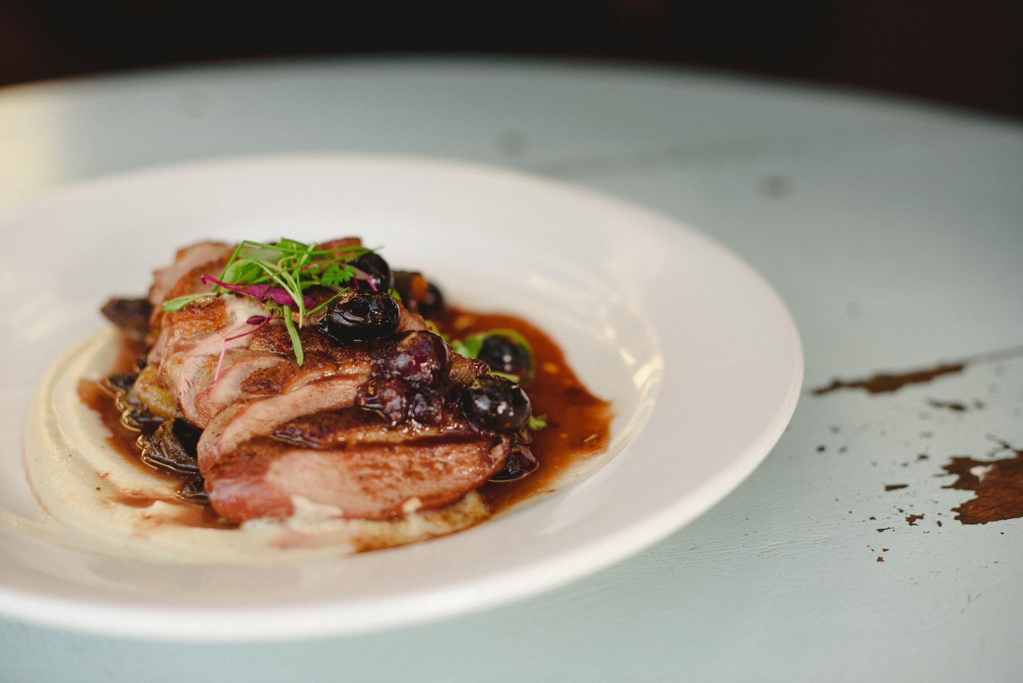 A-Tavola-Trattoria-New-Paltz-Hudson-Valley-NY-Best-Italian-Restaurant-162.jpg